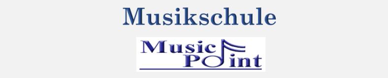 Music Point